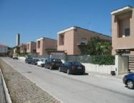 14/12 - SENIGALLIA - (Ancona)
