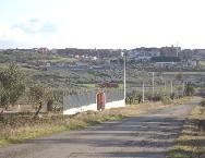 179/11 - SAN PAOLO DI CIVITATE - (Foggia)