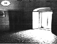 216/12 - VOLTURINO - (Foggia)