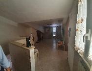 533/2017 - SAN SEVERO - (Foggia)