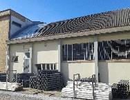 59176/18 - LUCERA - (Foggia)