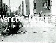8/03 - CAMPOMARINO - (Campobasso)